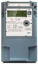 Třífázový statický čtyřkvadrantní elektroměr ZMG410CR4.2607.03 - OVĚŘENÝ (dle MID - pouze činná energie)
